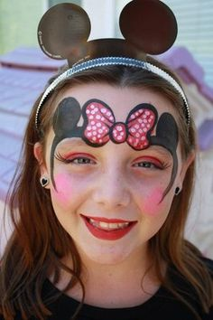 1000+ images about face painting on Pinterest | Face ...