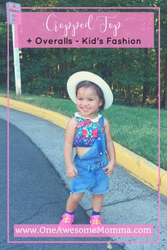 kids fashion | kids