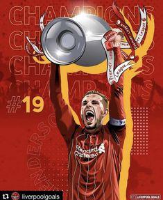 Liverpool Tattoo, Liverpool Logo, Liverpool Champions, Premier League Champions, Liverpool Football Club, Lfc Wallpaper, Liverpool Fc Wallpaper, Liverpool Wallpapers, Deadpool Wallpaper