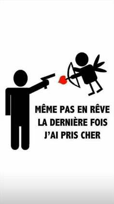 Funny Stories, True Stories, Funy Quotes, French Quotes, Phrases, Lol So True, Bad Mood, Positive Attitude, Sarcasm