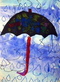 Luke4173's art on Artsonia