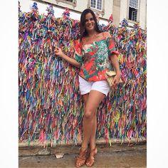 Só quero agradecer!!!  #lindamoliva #euusolindamoliva #obrigada #quevenha2016 #verao #verao2016 #verão #verão2016 #summer #summer16 #senhordobonfim #salvador #bahia #brasil