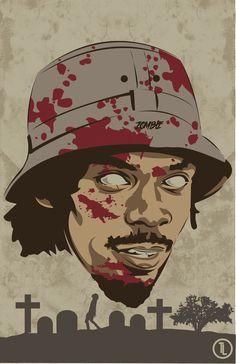 flatbush zombies lit mp3 download