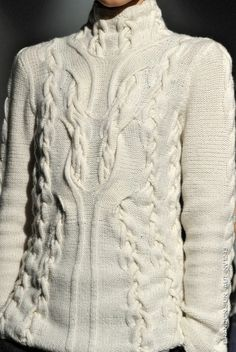 F/WCROCHET AND TRICOT INSPIRATION: http://pinterest.com/gigibrazil/crochet-and-knitting-lovers/