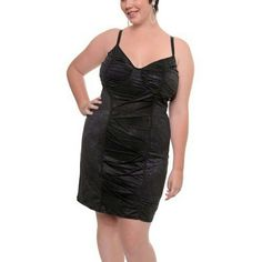 ☆HP11/15☆ Torrid Acid corset dress size 2 HOST PICK 11/15/15!!! This new with tags, black pleated corset club dress is a plus size 2x. Made by Torrid. Sexy seaming slenderizes. And the all over faux black acid wash is to die for. Adjustable shoulder straps. Torrid Dresses