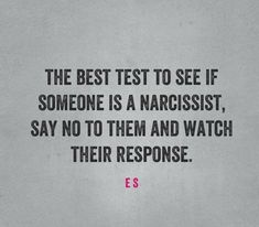 Narcissistic People, Narcissistic Behavior, Narcissistic Abuse Recovery, Narcissistic Sociopath, Narcissistic Tendencies, True Quotes, Words Quotes, Sayings, Psychology Facts
