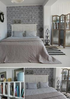 3 bedrooms - Bohemia Living 3/2013