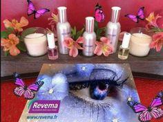 Marre de payer trop chère vos parfum ⁉    ➡ Venez découvrir les parfums Revema qui sont de création française dans la même famille olfactive que vos parfums préfère avec une grande liste de références à petit prix ... ⬅  ℹ Hésité pas à me demander la liste ou à me demander le parfum que vous aimez