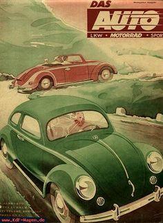 VW - 1949 - das Auto - 13 - [4783]-1