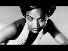 "♪♬ ♪♪ ♩***** Champagne Taste by Eartha Kitt ""Do you see me in a Jaguar?  with all of the accessories?  And one of those accessories is YOU? Well with my champagne taste  your beer bottle pocket... Take back your Jaguar, accessories et cetera and drive back into your DREAMLAND without *me*."""