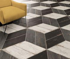 Academy Tiles | Sydney & Melbourne | Tiles & Mosaics | Ceramic | Glass | Porcelain | Stone | Concrete