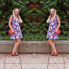 PrécédentSuivantmadame_daniel•S'abonnerHyde Parkmadame_daniellouisantoinetteparisJ'aimeCommenter70 J'aimemadame_danielONLINE ! My latest article for Bastille Day is live ! Head to madamedaniel.com for more photo about the beautiful Jade dress by @louisantoinette ! PUBLIÉ ! Mon article sur le 14 Juillet et en ligne, aller sur madamedaniel.com pour découvrir ma robe faite main à partir du patron Jade de @louisantoinette ;) #madamedaniel #ootd #jadeLAP #robejade #louisantoinetteparis #faitmain #han Jade Dress, Bastille Day, Madame, More Photos, Lily Pulitzer, Ootd, Summer Dresses, Beautiful, Fashion