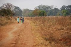 i loved my morning walks meeting my Malawian neighbors...these were the sweetest times to me/walks in Malawi