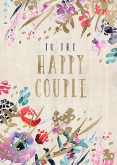 Happy Anniversary Messages, Wedding Anniversary Wishes, Marriage Anniversary, Anniversary Quotes, Wedding Day Cards, Wedding Day Quotes, Bridal Shower Props, Congratulations On Your Wedding Day, Happy Everything