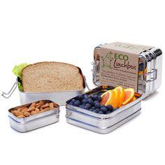 no waste lunchbox