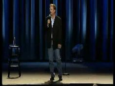 Here's Your Sign part Bill Engvall Stand Up Comedy Videos, Bill Engvall, Comedy Acts, Boy Music, Backstreet Boys, Really Funny, Comedians, Make Me Smile, Funny Stuff