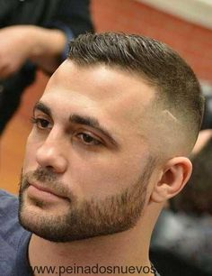Hairstyles Popular Short Hairstyles Guide for Men with Pics . Men's Hairstyles Popular Short Hairstyles Guide for Men with Pics .Men's Hairstyles Popular Short Hairstyles Guide for Men with Pics . Thin Hair Haircuts, Boy Hairstyles, Haircuts For Men, Short Hair Cuts, Men's Haircuts, Mens Summer Hairstyles, Hairstyle Ideas, Hair And Beard Styles, Curly Hair Styles