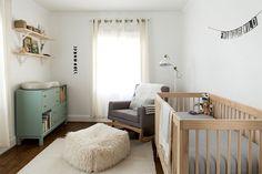 54 New ideas baby nursery neutral grey changing tables Baby Bedroom, Baby Boy Rooms, Baby Boy Nurseries, Kids Bedroom, Trendy Bedroom, Grey Bedrooms, Light Bedroom, Bedroom Ideas, Baby Nursery Furniture