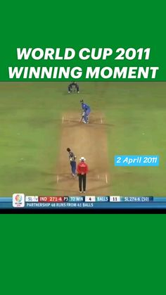 Ipl Videos, Cricket Wicket, Team Player, World Cup, India, In This Moment, Goa India, World Cup Fixtures, Indie