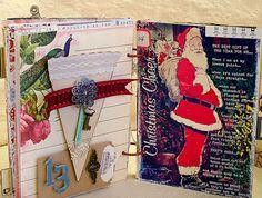 December Daily - Days 13 & 14   Flickr - Fotosharing!