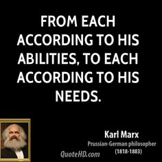 Karl Marx Quotes On Jews. QuotesGram
