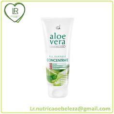 Aloé Vera CONCENTRATE - http://virtualmarketingpro.com/blog/carlosjoaquim/aloe-vera-concentrate/
