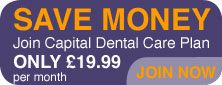 #Capital_Dental Cosmetic Dentistry: An Apt Place to Avail Dentist in #Whitton!