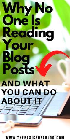 blogging for beginners, blogging, blogging tips, blog posts ideas, blog topics, blogging for beginners ideas, blogging for money, blogging ideas, blogging 101 Blogging Ideas, Blogging For Beginners, Affiliate Marketing, Social Media Marketing, Blog Topics, What You Can Do, Pinterest Marketing, Posts, Money