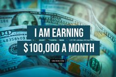 20 Money Affirmations To Make You Rich in 2020 Money Affirmations, Positive Affirmations, Make More Money, How To Make, Financial Success, I Deserve, Together Forever, I Am Grateful, Social Networks