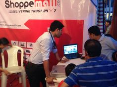Showing products of shoppemall.com to visitors #DeliveringTrust #OnlineShoppingMall #OnlineMarketplace