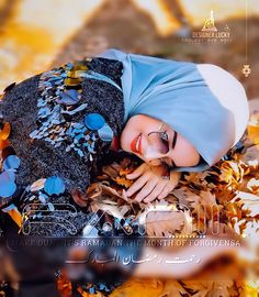 Beautiful Girl Photo, Beautiful Hijab, Beautiful Bride, Stylish Girls Photos, Stylish Girl Pic, Cute Girl Poses, Cute Girls, Girl Pictures, Girl Photos
