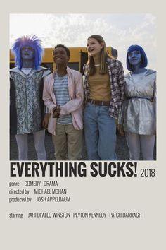 alternative minimalist polaroid poster made by (me) Iconic Movie Posters, Minimal Movie Posters, Movie Poster Art, Iconic Movies, Film Posters, Poster Wall, Good Movies, Poster Minimalista, Film Poster Design