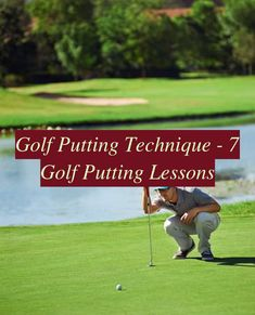 Confidence Level, Golf Score, Golf Putting Tips, Golf Training Aids, Golf Practice, Putt Putt, When You Can, Lets Play, Play Golf