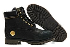 f73c1beaf39fc Mina s other shoes Timberland Outlet, Timberland 6 Inch Boots, Timberland  Boots Women, New