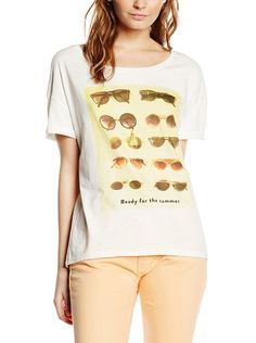 Maison Scotch T-Shirt bei Amazon BuyVIP