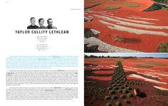 Landscape Architecture Now!. TASCHEN Books (Midi-Format)