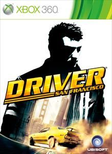 Driver San Francisco:Xbox 360 by Ubisoft Xbox 360 Games, Nintendo Games, Wii Games, Playstation, Video Game Collection, Game Guide, Music Games, Sem Internet, Travel Usa