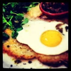 Love eggs