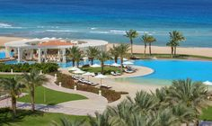 5* Baron Palace - Luxury 7 Night Stay on an All Inclusive Basis from just £749pp