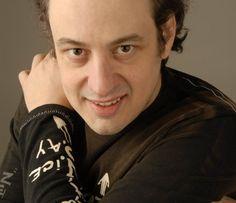 Stefano SECCO : La Boheme
