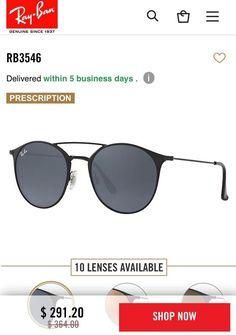 91ed38c43a6 Ray Ban sunglasses  fashion  clothing  shoes  accessories  mensaccessories   sunglassessunglassesaccessories (