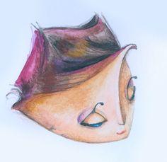 Luciana Torre Illustrazioni