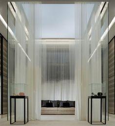 CHRISTIAN LIAIGREの画像 | Interior Designer @ LAのブログ