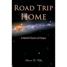 #BookReview of #RoadTripHome from #ReadersFavorite - https://readersfavorite.com/book-review/road-trip-home  Reviewed by Sefina Hawke for Readers' Favorite  Road Trip Home (A Bahá'í Vision of Hope) by Steven E. Ellis is an inspirational novel that would appeal most to a mixed audience of adults and young adults interested in tales of hope, religion, and spirituality. Rose is an eighty-three-year-old Alaskan Native who has been on a lifelong mission since a village elder received a vision…