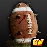 #6: Blood Bowl #apps #android #smartphone #descargas          https://www.amazon.es/Focus-Home-Interactive-Blood-Bowl/dp/B00M8CQ3JK/ref=pd_zg_rss_ts_mas_mobile-apps_6