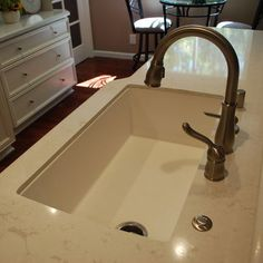 Garbage Disposal Button Instead Of Switch Under The Sink U003d Must Have   And  Sink Drain On Side Of Sink, Not Center.