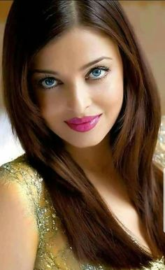 Healthy recipes for weight loss and muscle gain for women chart size Beautiful Bollywood Actress, Most Beautiful Indian Actress, Beautiful Actresses, Lovely Eyes, Most Beautiful Faces, Gorgeous Women, India Beauty, Asian Beauty, Actress Aishwarya Rai
