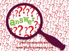 Is a 8 cm kidney cyst in kidney dangerous for patients? This is a question we received from our website. The answer is absolutely yes, and it is very serious for kidney cyst patients with the big 8 cm kidney cyst. What does the 8 cm kidney Speech Pathology, Speech Therapy, Questions To Ask, This Or That Questions, Kidney Cyst, 6 Traits, Student Portal, Instructional Design, Speech And Language