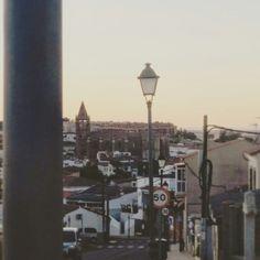 Cáceres en Cáceres, Extremadura