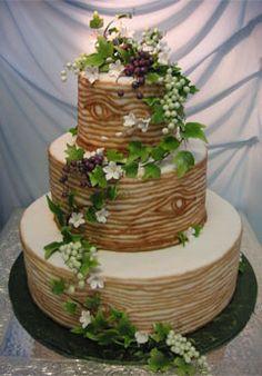 Bakers Kitchen, Ltd. - Virginia